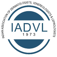 The Indian Association of Dermatologists, Venereologists and Leprologists (IADVL)