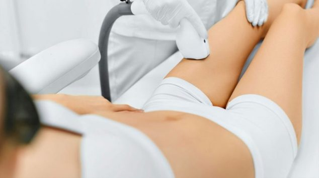 Laser Hair Removal Cost Dermaworld Skin Clinic